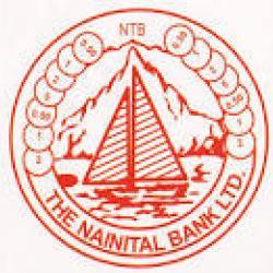 image for Nainital Bank Ltd.