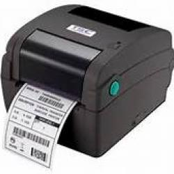 TSC TX300 Series Printer