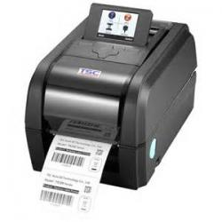 TSC TX600 Series Printer