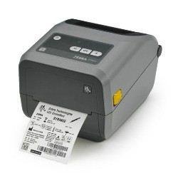 zd420-desktop-printers
