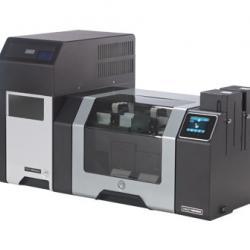hdp8500le-industrial-card-laser-engraver