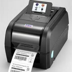 TSC TX200 Series Printer