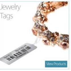 jewellery-tags