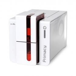 -primacy-card-printer