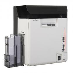 -avansia-card-printer