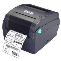 TSC TA 210 printer