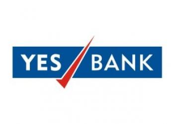 image for Yes Bank Ltd.