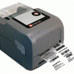 E-Class Mark III Label Printers