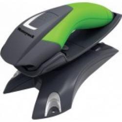 1202g-model-scanner