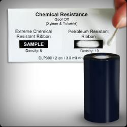 Chemical-resistant-Ribbons