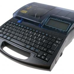 canon-mk2500