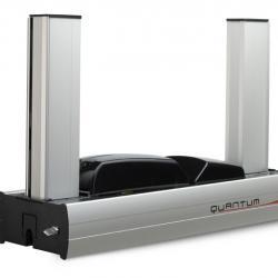 -quantum-card-printer