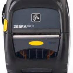 ZEBRA ZQ510 printer
