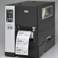 mh-640