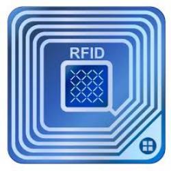 rfid-solutions