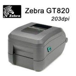 gt820