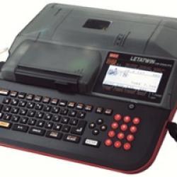 letatwin lm-55A/PC