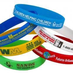 wristbands-&-wristband-printing