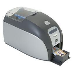 P110i Printer