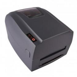 hprt-ht330-label-printer