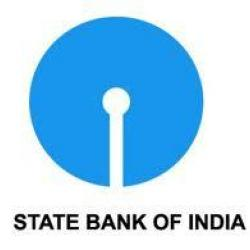 image for State Bank Of India