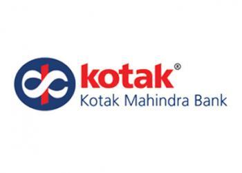 image for Kotak Mahindra Bank