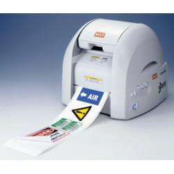 CPM 100 Colour Printers