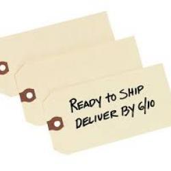 shipping-tags