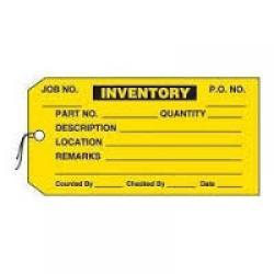 inventory-tags