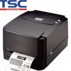 TSC TTP 244 PRO
