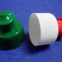 Push Pull Sport Caps