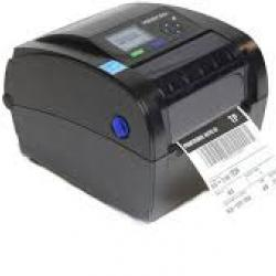 T-600-Mid-Range Desktop Thermal Printer