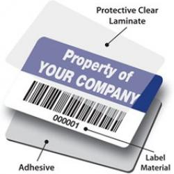 assets-tags