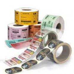 labels for wholesale