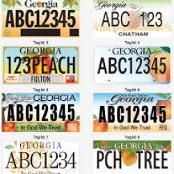 specialty-tags