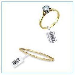jewelery labels