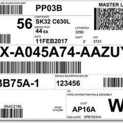 online-labels