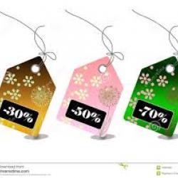 retail-tags