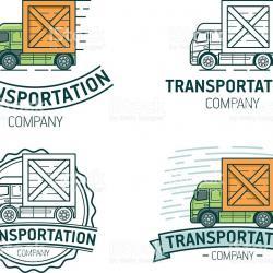 labels for transportation