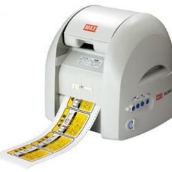 MAX CPM-100HG3