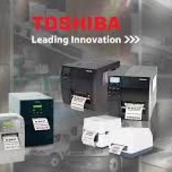toshiba-labels