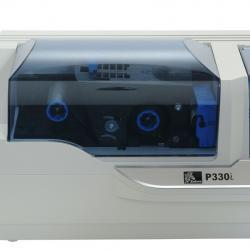 P330i Printer