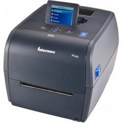 PC43t Desktop Printer