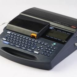LetaTwin 550A