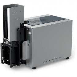KC200B kiosk card printers