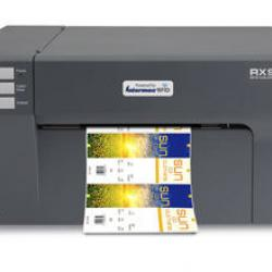 rx900-rfid