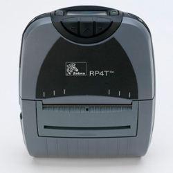 p4t-mobile-printers