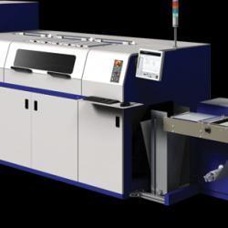 -surepress-l-4033a-digital-label-press