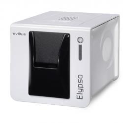 elypso-card-printer