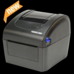 image_for_T400_Desktop_Thermal_Printer